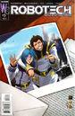 Robotech Love and War Vol 1 3.jpg