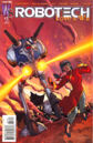 Robotech Love and War Vol 1 3 Variant.jpg