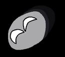 Haumeato