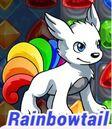 Rainbowtailrt.jpg