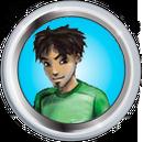 Badge-4-5.png