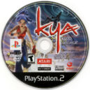 49550-kya-dark-lineage-playstation-2-media.jpg