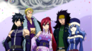 Team Fairy Tail on 5th Day.png