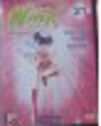 Winx Club volume 21.jpg