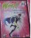 Winx Club volume 22.jpg