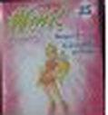Winx Club volume 25.jpg