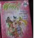 Winx Club volume 26.jpg