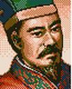 Cai Yong (ROTK5).png