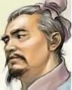Cai Yong (ROTK7).png