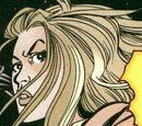 Abigail Harkness (Tierra-616)