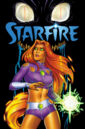 Starfire Vol 2 3 Textless.jpg