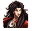 Scarlet Witch Icon 3.png