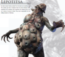Lepotitsa