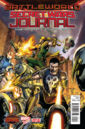 Secret Wars Journal Vol 1 4.jpg