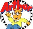 Arthur (Eruowood)