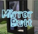Mirror Butt EP (2014)