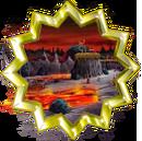 Badge-6-6.png