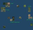 A007 Sim Cluster
