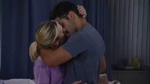 09-15-14 Naxie 1st Kiss