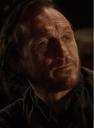 Bronn 1x09.png