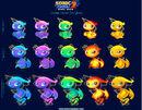 Damien-mammoliti-sprites-elementals-colorvariations3.jpg