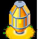 Asset Lighthouse Light.png