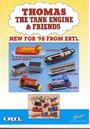 ERTL1998NewModelsAdvertisement.png