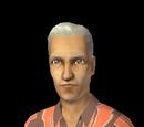 Léonard Brémont