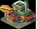 Fast Food Restaurant.png