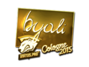 Csgo-col2015-sig byali gold large.png
