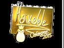 Csgo-col2015-sig maikelele gold large.png