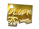Csgo-col2015-sig olofmeister gold large.png