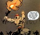 Mutant Leader (Earth-31)