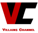 Villains Channel