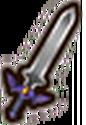 Espada Maestra icono TP.png