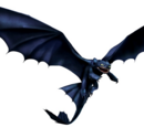 How to Train Your Dragon Universe