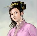 Cao Jie (1MROTK).png