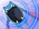 Agatha Golbat Supersonic anime.png