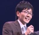 Yamanaka Masahiro