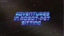 Adventures-in-Robo-Pet-Sitting.png