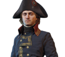 Assassin's Creed: Unity karakterek