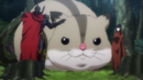 Overlord Episode 07.png