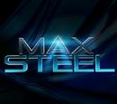 Max Steel: The Movie