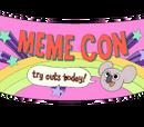 Meme-Con