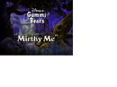 Mirthy Me Gummi Bears.png