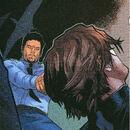 George Hage (Earth-616) from Gambit Vol 5 2 0001.jpg