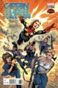 Captain Marvel and the Carol Corps Vol 1 3 Lupacchino Variant.jpg
