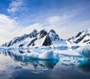 Arctic Lordship