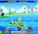 Tropical Coast (Sonic Runners)
