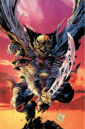 Demon Knights Vol 1 1 Textless.jpg